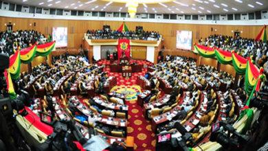Photo of Anti-LGBTQ+ Bill: Culprits, Sympathisers Could Face 10-Year Jail Term..