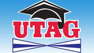 Photo of UTAG declares nationwide strike beginning Monday