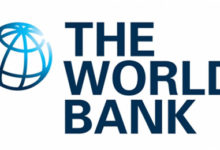 Photo of World Bank scraps Doing Business rankings