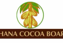 Photo of Farmers' pension scheme: 1% top up contribution adequate, says COCOBOD