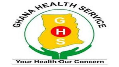 Photo of Second dose of Covid-19 vaccine can be taken 4 weeks after the deadline stated – GHS