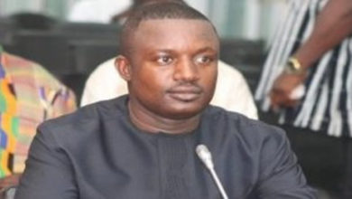 Photo of NPP must admit it has failed Ghanaians – John Jinapor