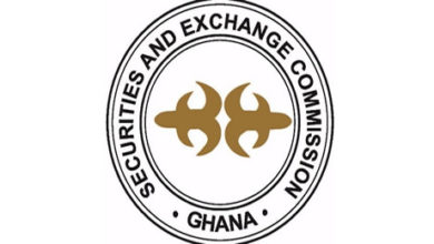 Photo of Savings and investments needed to grow any economy, says SEC