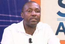 Photo of NPP satisfied with the conduct of the Special Voting – John Boadu