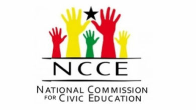 Photo of Conduct issues-based campaigns – NCCE