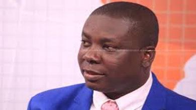 Photo of Nana Addo still committed to fighting galamsey – Gideon Boako