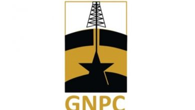 Photo of GNPC confirms acquisition of 7% commercial interest in Kosmos offshore blocks