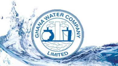 Photo of GWCL to cut water supply to Tema residents