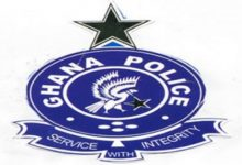 Photo of Police confirms 'missing' Takoradi woman was never pregnant