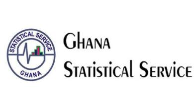 Photo of New GSS Act will address misrepresentation in reporting statistics – Prof. Samuel Annim
