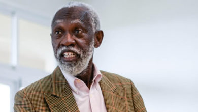 Photo of GRA allegations: Apologize or I advise myself after Dec. 7 – Prof. Adei to Mahama