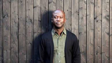 Photo of Adjaye refutes architects' allegation – Says firm is doing legitimate business