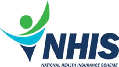 Photo of NHIA registers family with disability