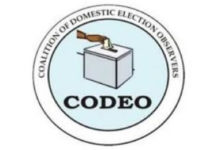 Photo of December 7 should remain a holiday – CODEO
