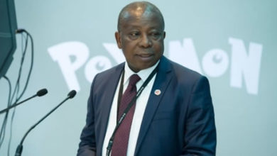 Photo of Ghana to receive vaccines from AU in August – Agyemang-Manu reveals
