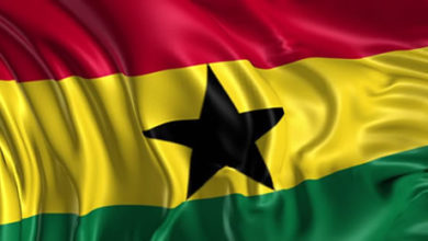 Photo of Ghana maintains scores in Corruption Perception Index