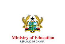 Photo of MoE: Free SHS and double-track have improved quality of education