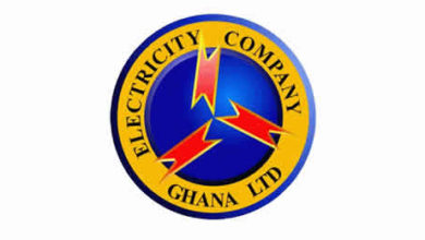 Photo of We need money – ECG