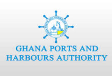 Photo of Ghana's port would not see significant reduction in cargo traffic despite coronavirus – GPHA boss