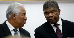 Photo of Angola: '$24 Billion lost under Dos Santos' – President Lourenço