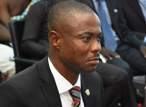 Photo of Ahafo needs a military base to curb recurring political violence – Minister