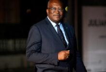 Photo of Burkina Faso elections: Kabore's party fails to clinch majority parliamentary seats