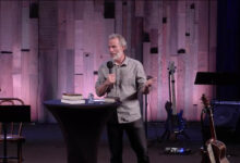Photo of Calvary Chapel in San Jose faces lawsuit, $350K fines for indoor services