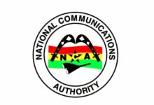 Photo of NCA's 45km maximum coverage radius for commercial FM stations lawful, says Court of Appeal