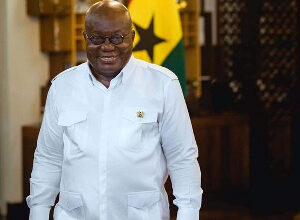 Photo of President appoints Akwasi Agyeibi Prempeh as Commissioner of AIB