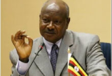 Photo of Museveni to address Ugandans as virus deaths top 200