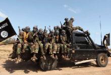 Photo of Al-Shabaab kills US-trained soldiers in ambush in southern Somalia
