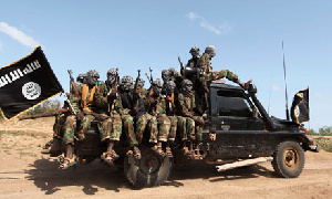 Photo of Al-Shabaab kills US-trained soldiers in ambush in southern Somalia