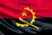 Photo of Angola defends government funding to fight piracy in Guinea Gulf, Great Lakes region