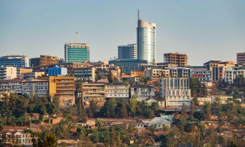 Photo of Coronavirus: Kigali put under 15-day lockdown