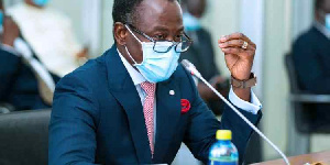 Photo of Criticise our decisions but don't malign us – Judiciary tells media