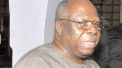 Photo of You can't win by copying NPP – Abodakpi to the NDC