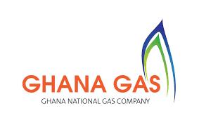 Photo of Ghana Gas Company to site a distribution Gas Plant at Adupri in Atwima Mponua