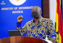 Photo of Ghana's investment climate attractive – Oppong Nkrumah