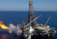 Photo of Oil prices climb as COVID recovery, power generators stoke demand
