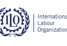 Photo of 92 million children engaged in child labour in Africa – ILO