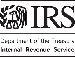 Photo of Members of Congress demand IRS reverse decision denying tax exemption to Christian group