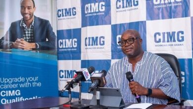 Photo of CIMG calls on gov't to give direction to Ghanaian businesses to take advantage of AfCFTA