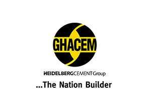Photo of GHACEM unveils $100m investment plan for expansion