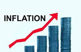 Photo of Producer Price Inflation For January 2021 Is 10.1 Percent