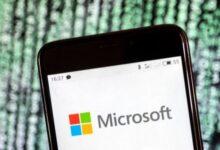 Photo of Microsoft: Chinese authorities slam 'groundless' hacking claims