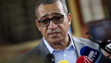 Photo of São Tomé and Príncipe ex-minister wins presidency