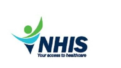 Photo of Ghana Card to replace NHIS cards by December