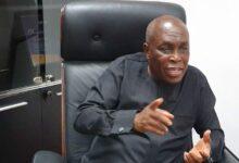 Photo of Austin Gamey: No Ghana Card, no pay directive a recipe for chaos