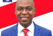 Photo of Cape Coast Assembly endorses Ernest Arthur amid controversy